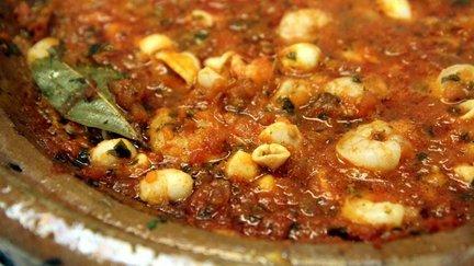 251 moroccan seafood tagine recipe